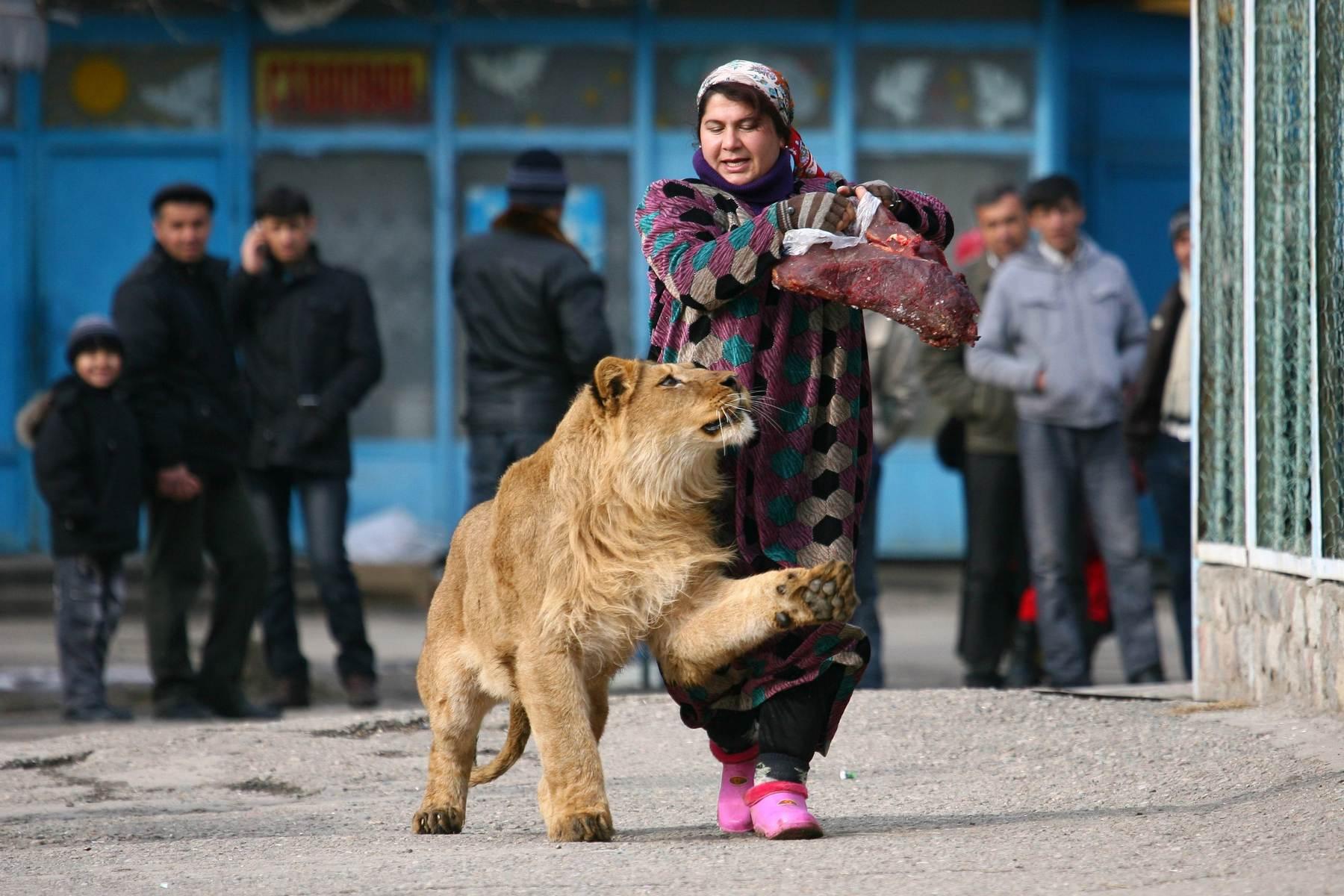 Секс фото в таджикистане 12 фотография