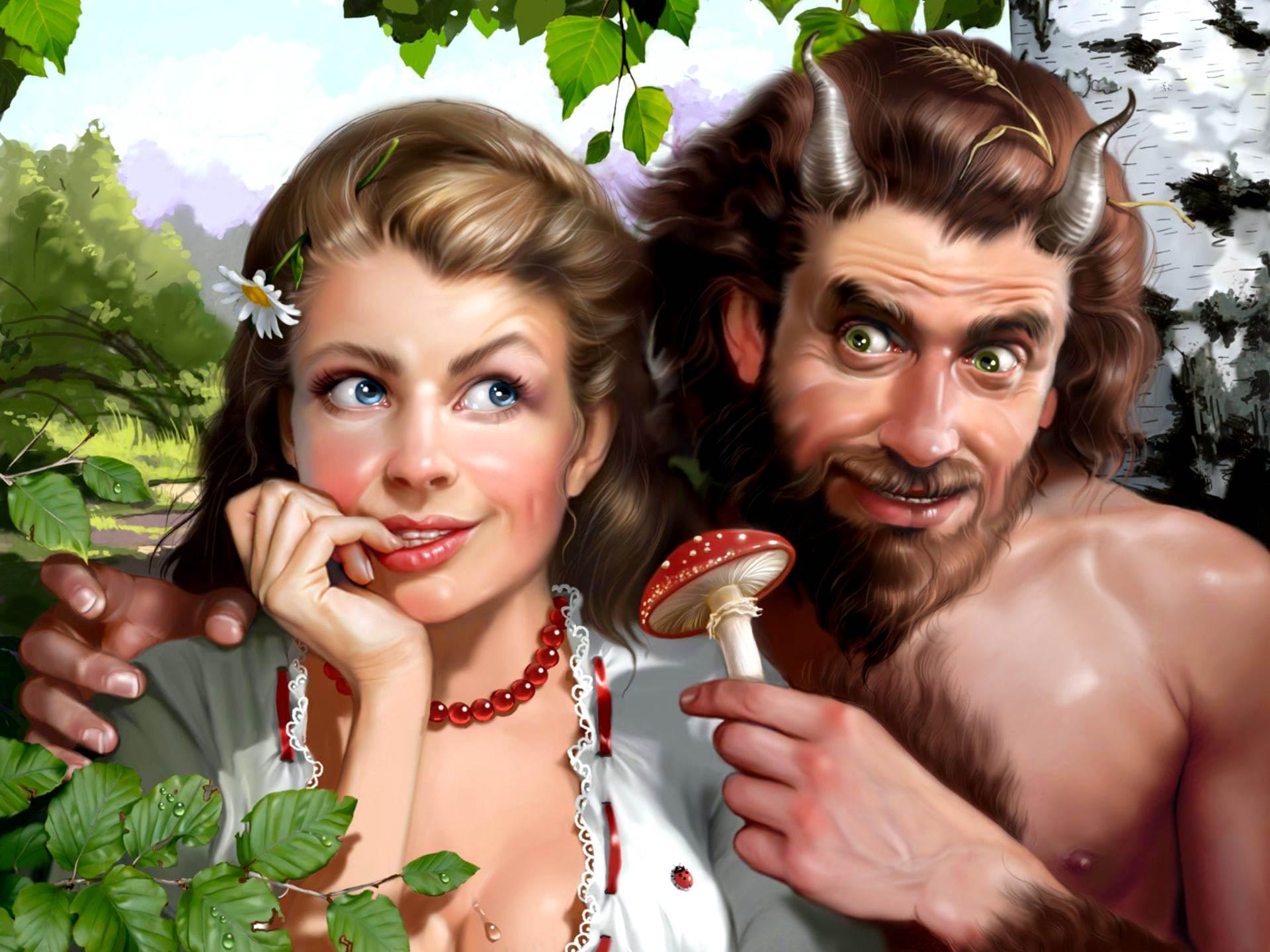 Прикольные мужские картинки на русском