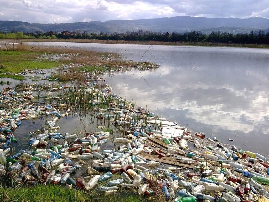 Картинки природы загрязнения