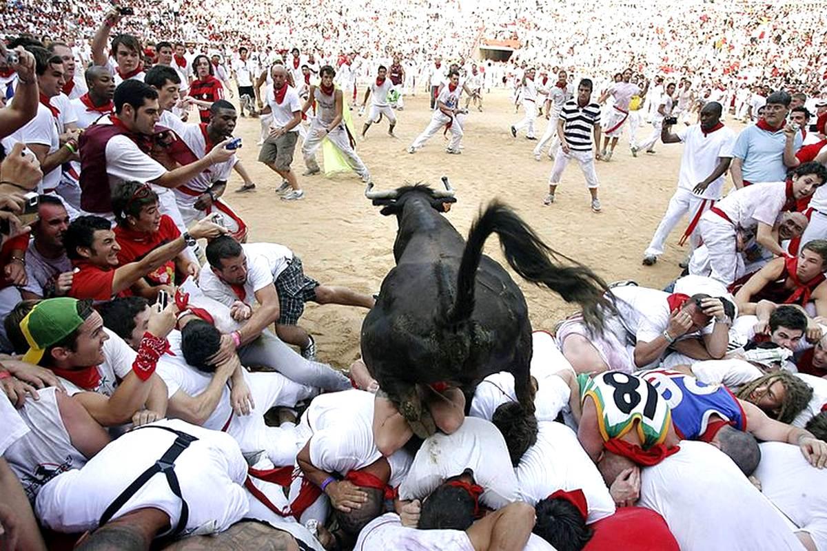 Открытке днем, смешные картинки испания