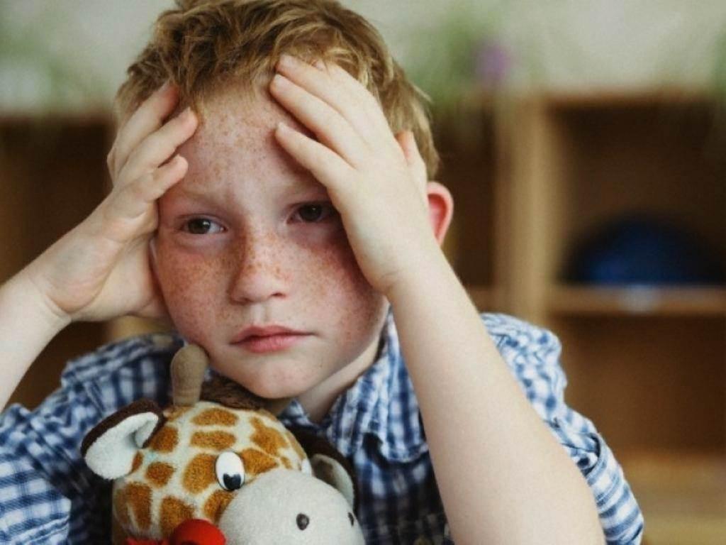отверстий мужчина травмированный родителями в детстве купить школьную форму